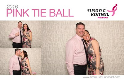 004_Pink-Tie-Ball_2016