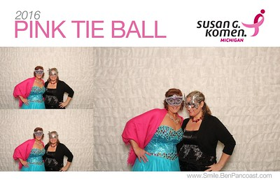 020_Pink-Tie-Ball_2016