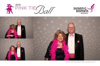 020_Pink_Tie_Ball_2018