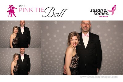004_Pink_Tie_Ball_2018