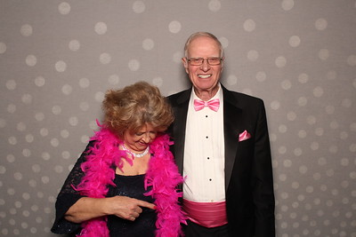 017_Pink_Tie_Ball_2018