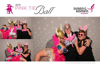 012_Pink_Tie_Ball_2018