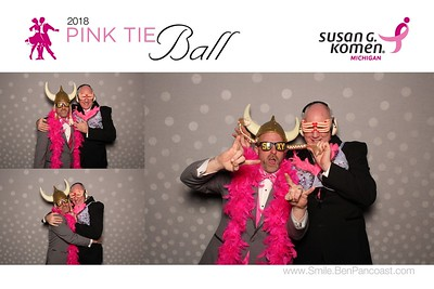 008_Pink_Tie_Ball_2018