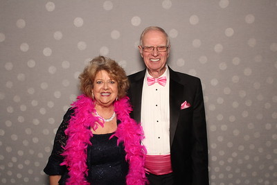 018_Pink_Tie_Ball_2018