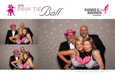 024_Pink_Tie_Ball_2018