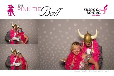 016_Pink_Tie_Ball_2018