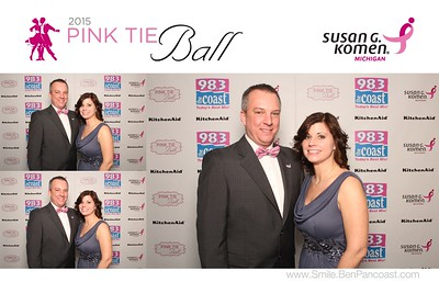 Pink_Tie_Ball_008