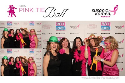 Pink_Tie_Ball_020