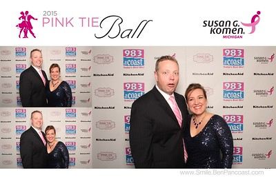 Pink_Tie_Ball_004
