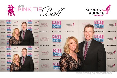 Pink_Tie_Ball_012