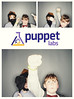 Happymatic Photobooth