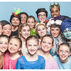 RRMS-aladdin-photobooth-4