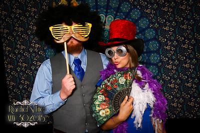 Rachel_and_Eric_Wedding_20150530-33