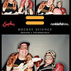 Images from custom happymatic photo booth events in Portland Oregon and surrounding region