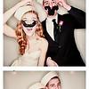 """Happymatic Photobooth   <a href=""""http://www.happy-matic.com"""">http://www.happy-matic.com</a>"""