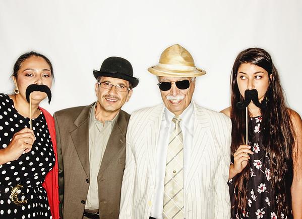 www.happymatic.com #happymatic