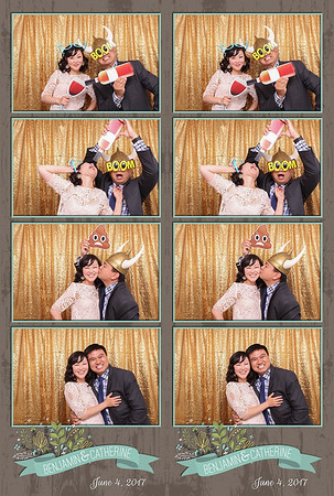 06-04-2017 Tam Wedding