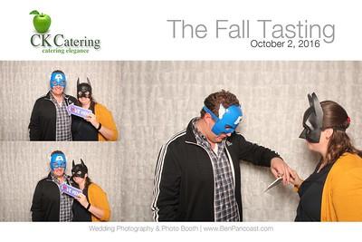 0036_Fall_Tasting
