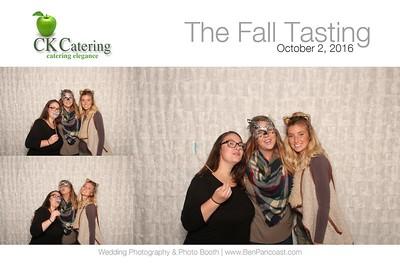 0032_Fall_Tasting