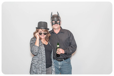 WDTN-CW-Holiday-photobooth-36
