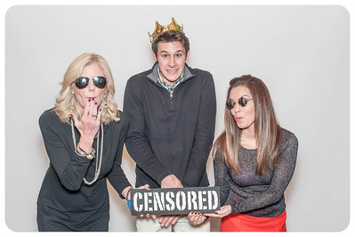 WDTN-CW-Holiday-photobooth-32