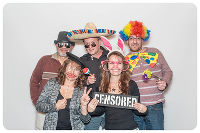 WDTN-CW-Holiday-photobooth-46
