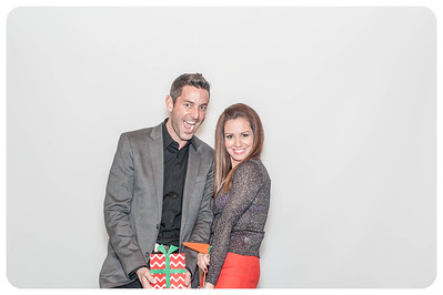 WDTN-CW-Holiday-photobooth-19