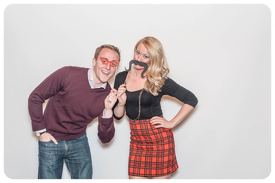 WDTN-CW-Holiday-photobooth-37