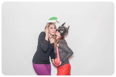 WDTN-CW-Holiday-photobooth-35