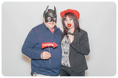 WDTN-CW-Holiday-photobooth-28