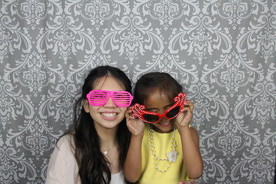 Astrid+Daniel