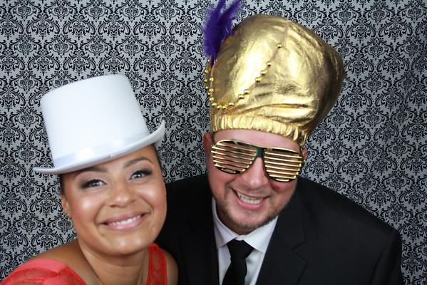 Jimmy+Rosita