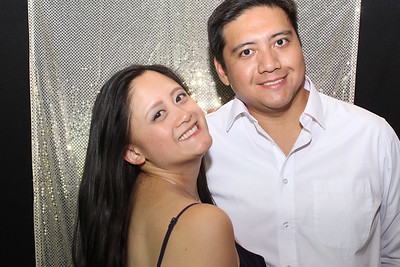 Monica+Michael