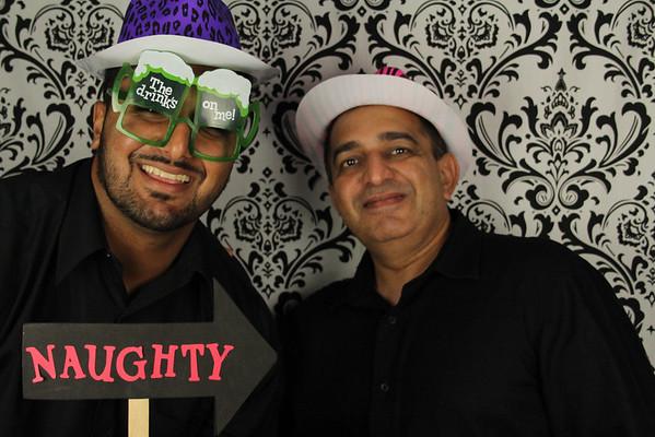 Sukhvir+Rajbir