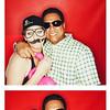 Happymatic Photobooth