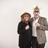 Zoo-Photobooth034