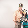 Zoo-Photobooth029