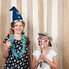 courtneyclarke_adele&philip_photobooth_002