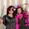 courtneyclarke_adele&philip_photobooth_046