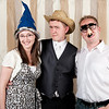 courtneyclarke_adele&philip_photobooth_017