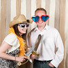 courtneyclarke_adele&philip_photobooth_005