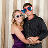 courtneyclarke_adele&philip_photobooth_097