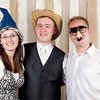 courtneyclarke_adele&philip_photobooth_018