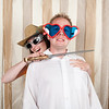 courtneyclarke_adele&philip_photobooth_006