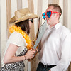 courtneyclarke_adele&philip_photobooth_003
