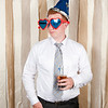 courtneyclarke_adele&philip_photobooth_106