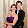 courtneyclarke_adele&philip_photobooth_045