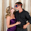 courtneyclarke_adele&philip_photobooth_098