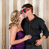 courtneyclarke_adele&philip_photobooth_099