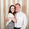 courtneyclarke_adele&philip_photobooth_007